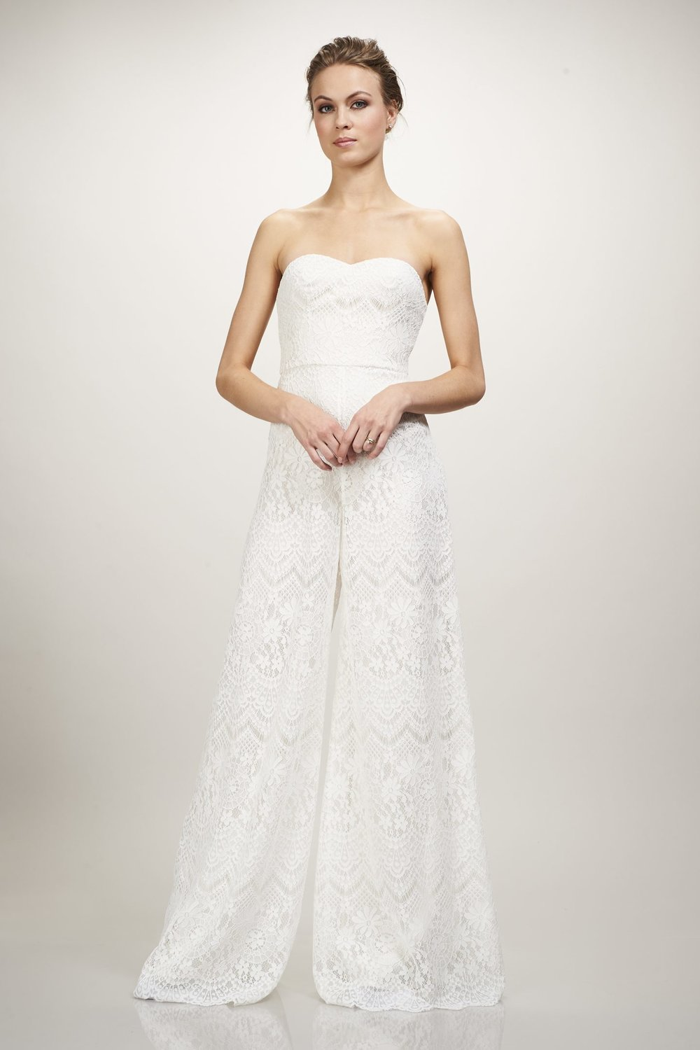 Theia 890410 Ivory  Retail Price $1200 | Our Price $840