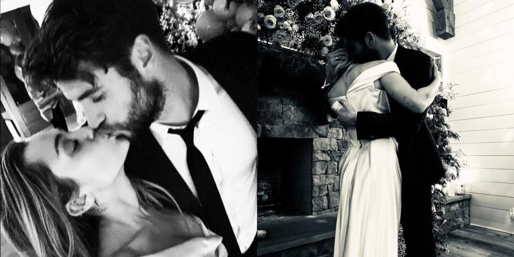 miley-cyrus-liam-hemsworth-wedding