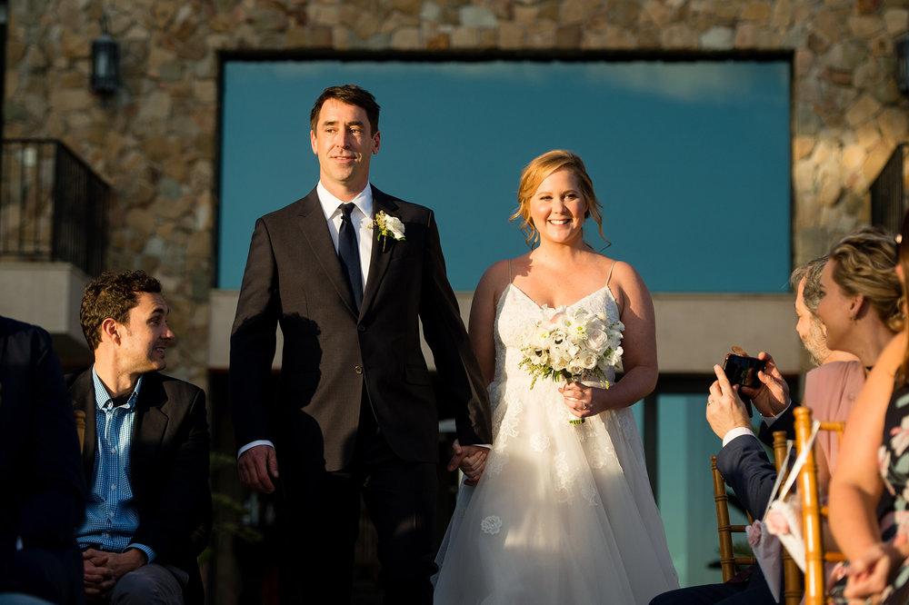 amy-schumer-wedding.jpg