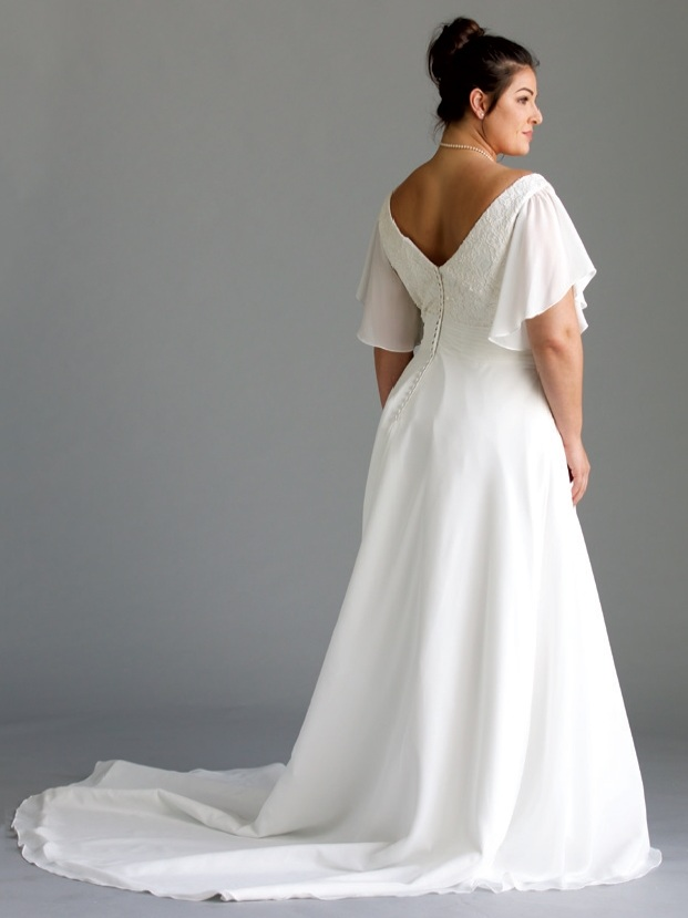 Bellamy+Plus+Size+Dress+at+Brilliant+Bridal