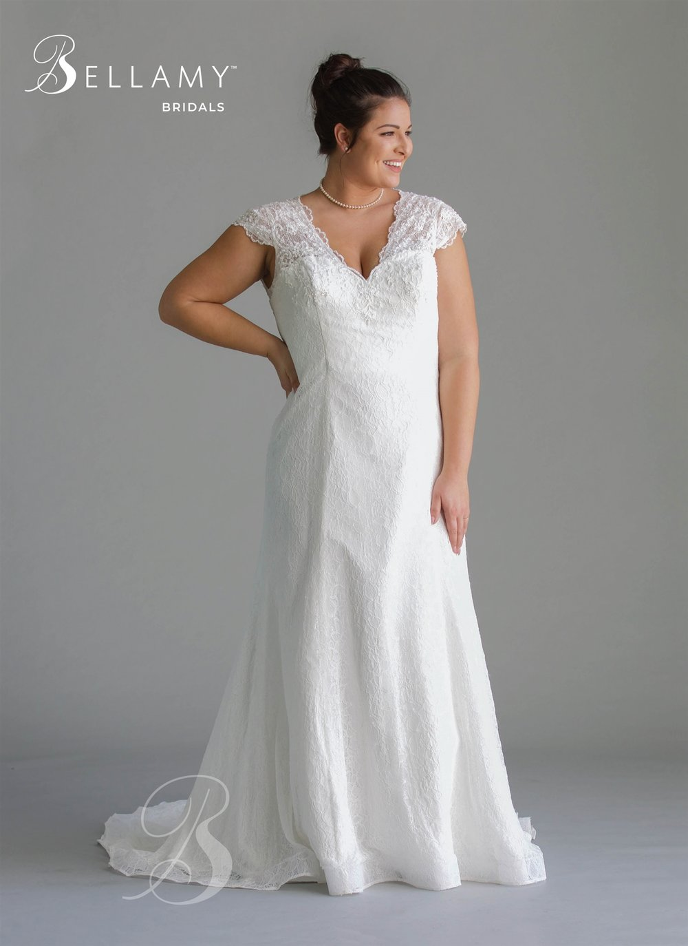 1849c3fc8b7 Plus Size Wedding Dresses Denver Co