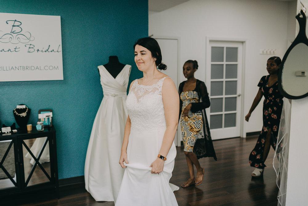 2018 0708 Brilliant Bridal 0014.jpg