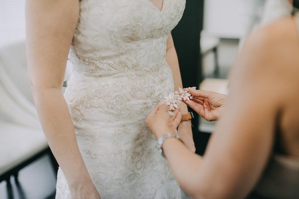 2018 0708 Brilliant Bridal 0034.jpg