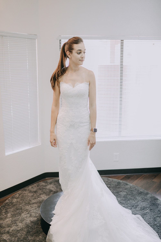 2018 0708 Brilliant Bridal 0057.jpg