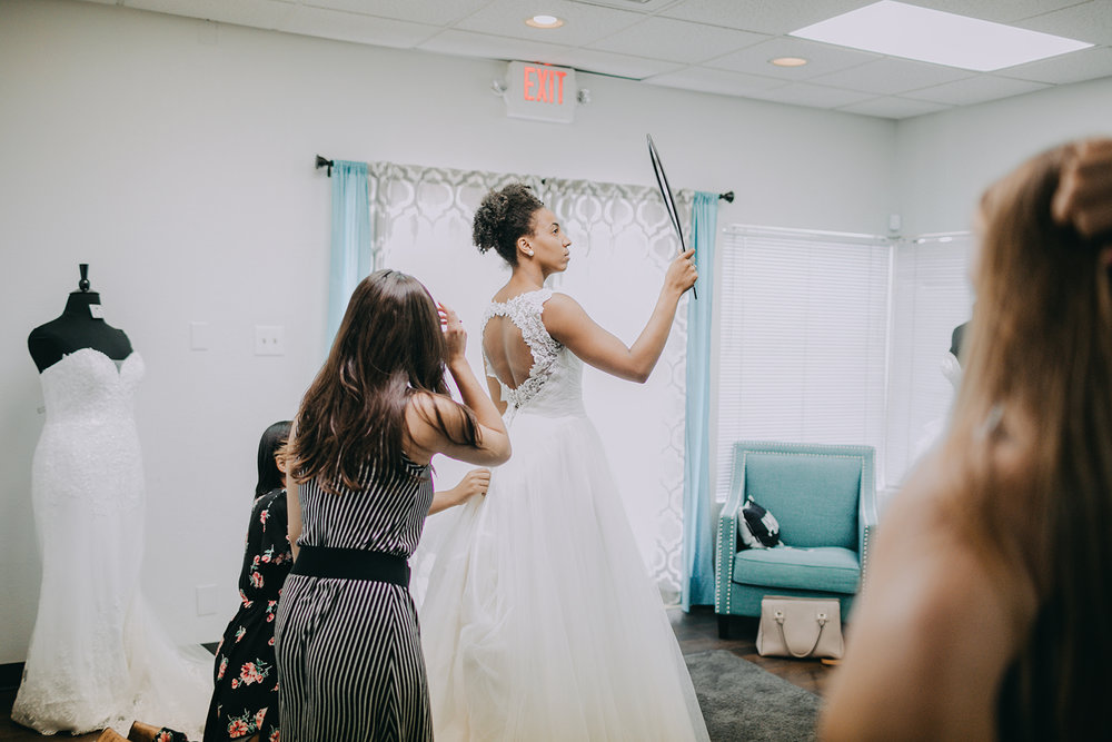 2018 0708 Brilliant Bridal 0060.jpg