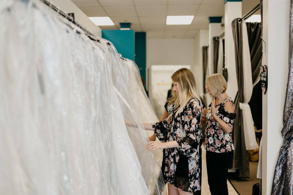 Reviews of Brilliant Bridal