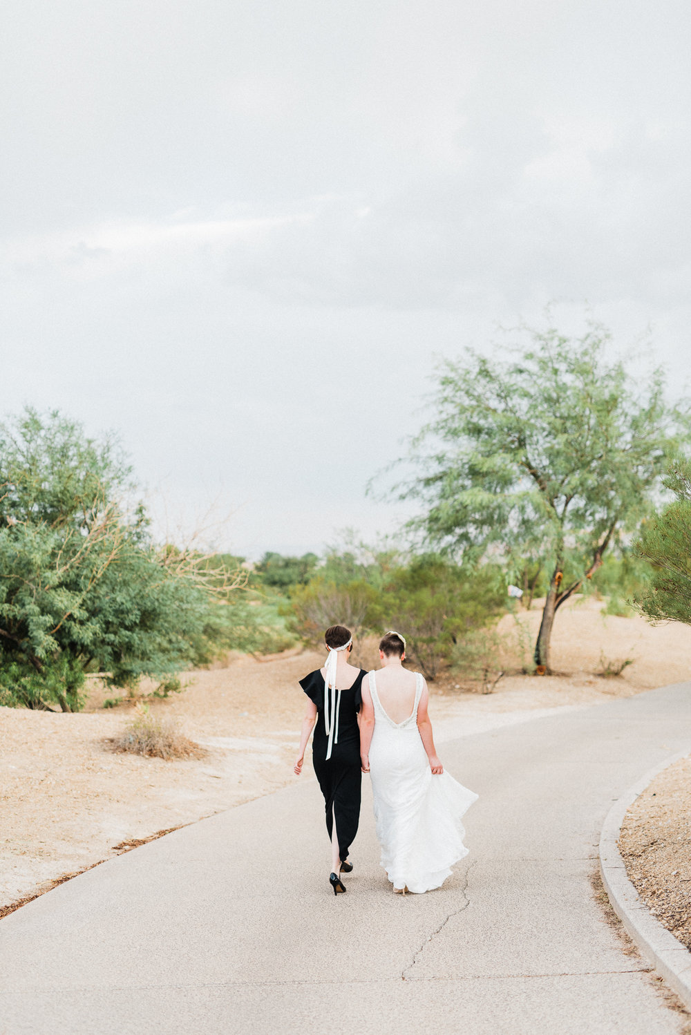 Vintage Meets Modern Same Sex elopement Kristen Kay Photography-5588.jpg