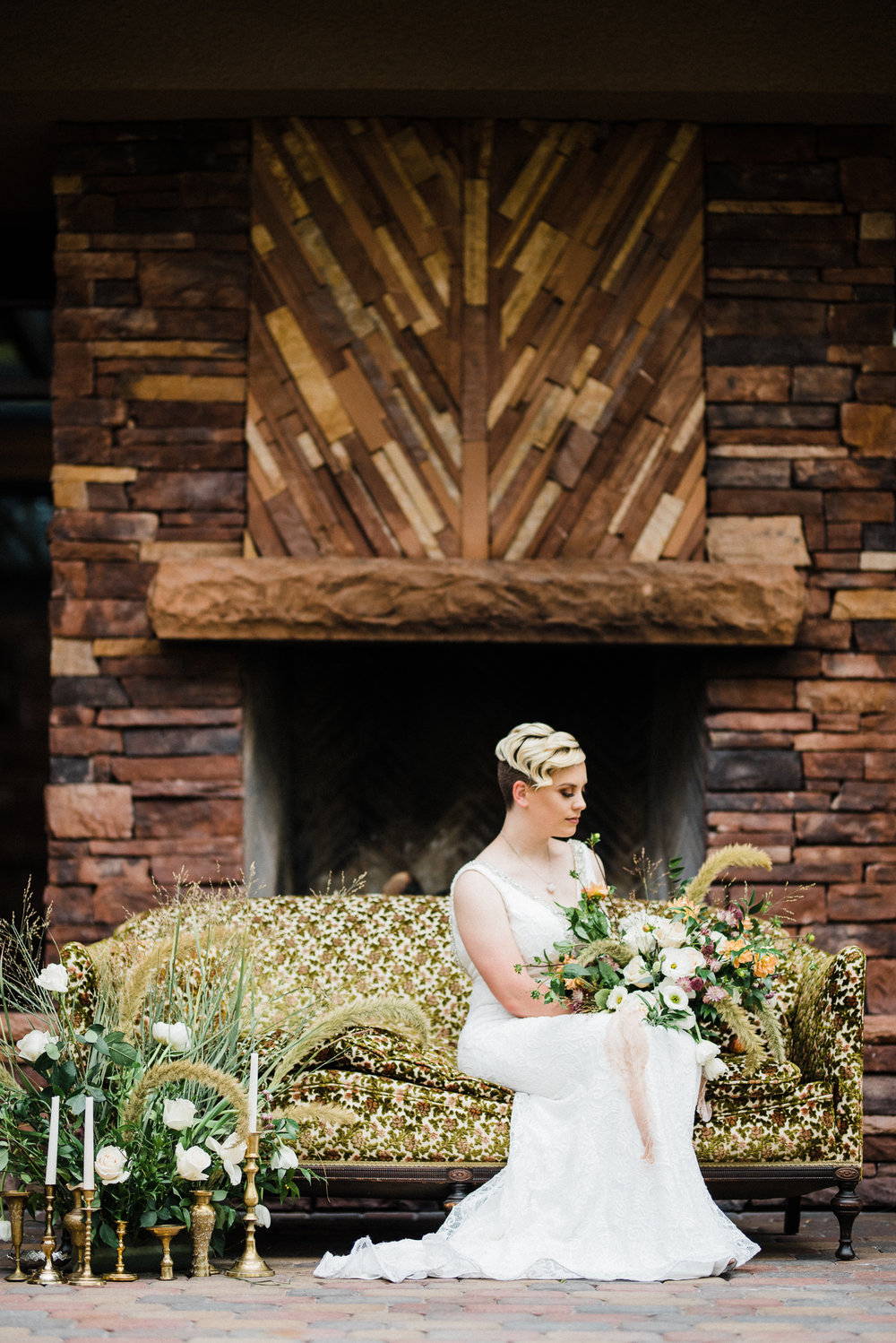 Vintage Meets Modern Same Sex elopement Kristen Kay Photography-7261.jpg