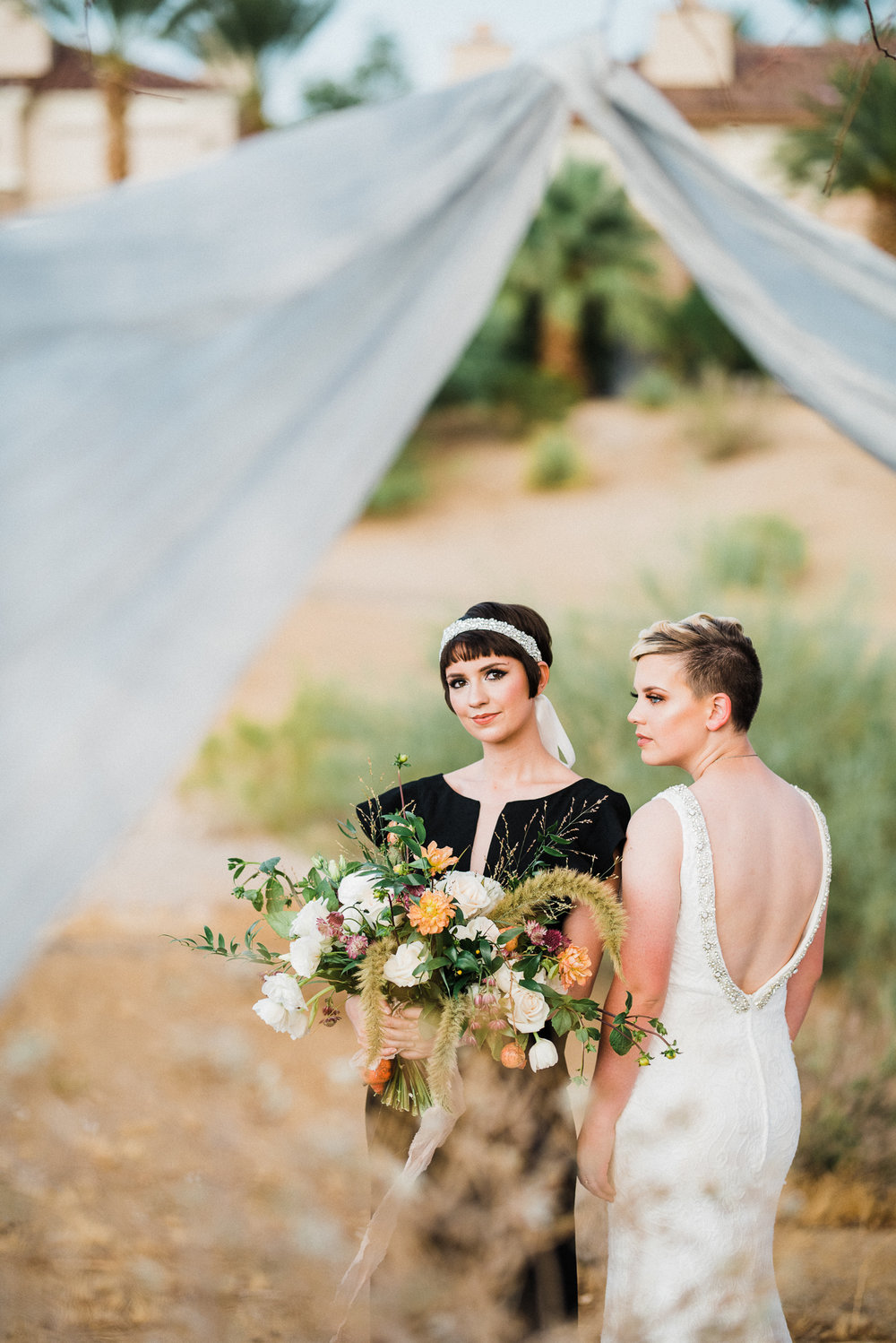 Vintage Meets Modern Same Sex elopement Kristen Kay Photography-7681.jpg