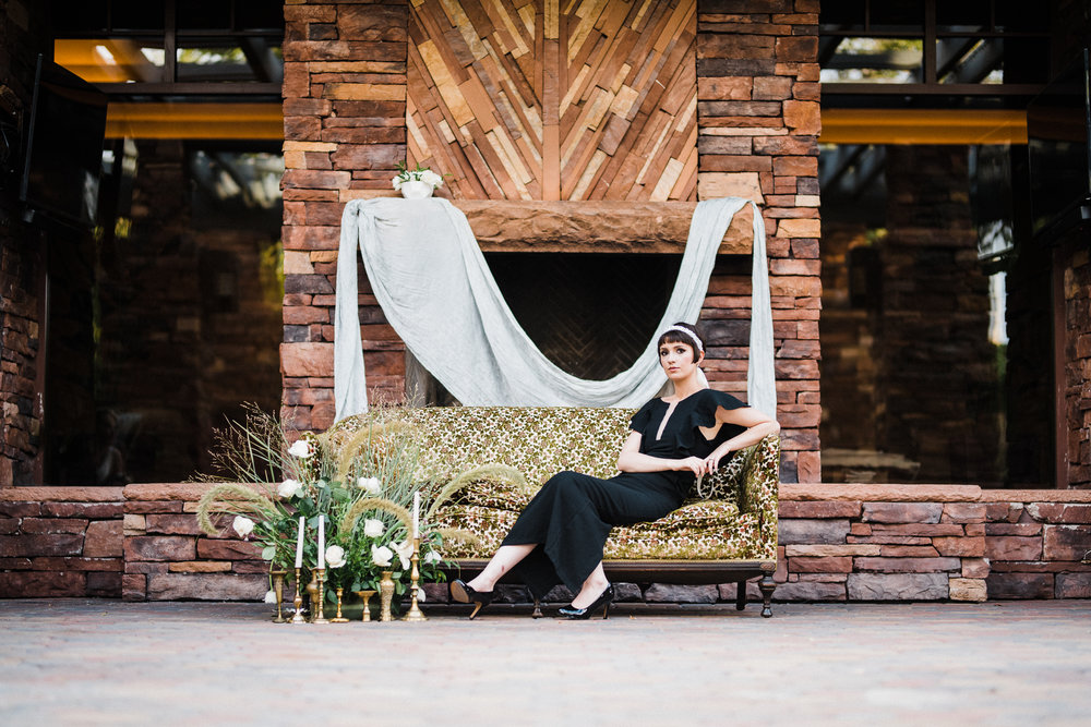 Vintage Meets Modern Same Sex elopement Kristen Kay Photography-7431.jpg