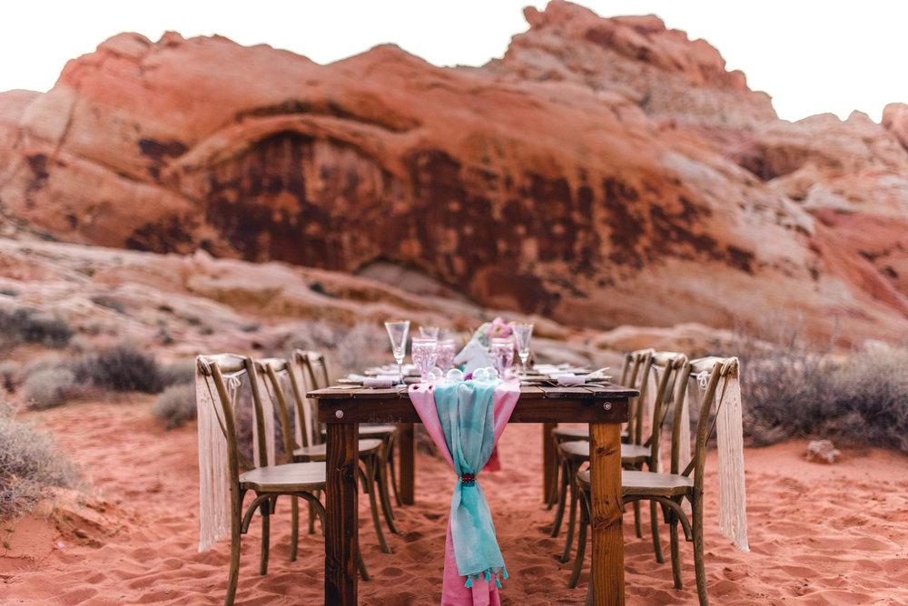 Desert Styled-0003.jpg