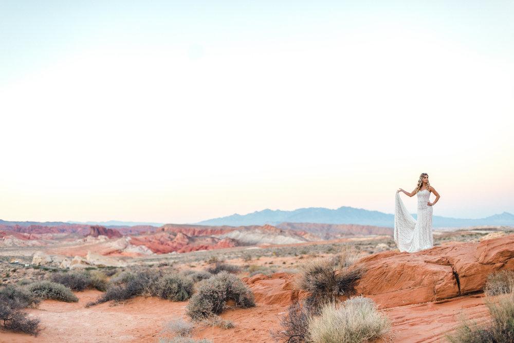 Desert Styled-0022.jpg