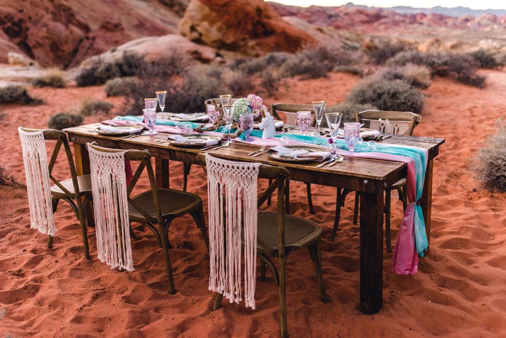 Desert Styled-0023.jpg