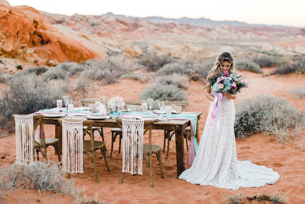 Desert Styled-0070.jpg
