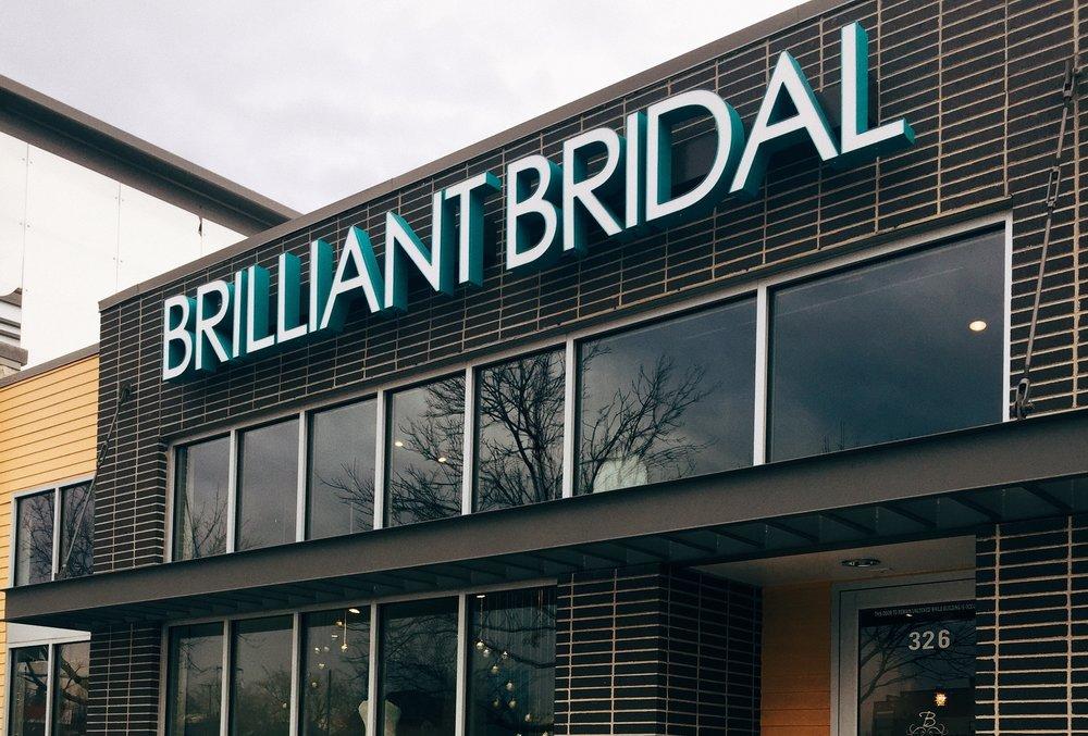 Bridal+Shop+Denver