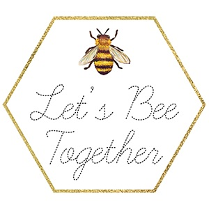 Let%27s+Bee+Together+square+logo+300px+copy.jpg