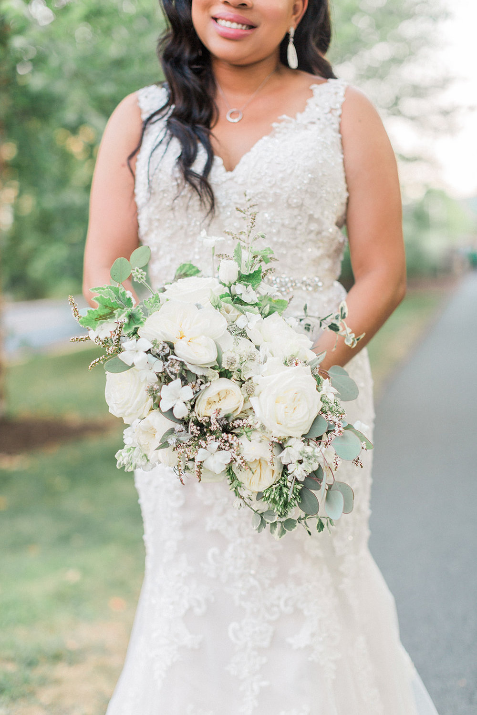 white and blush wedding .jpg