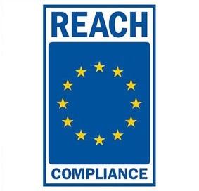 REACH Compliance