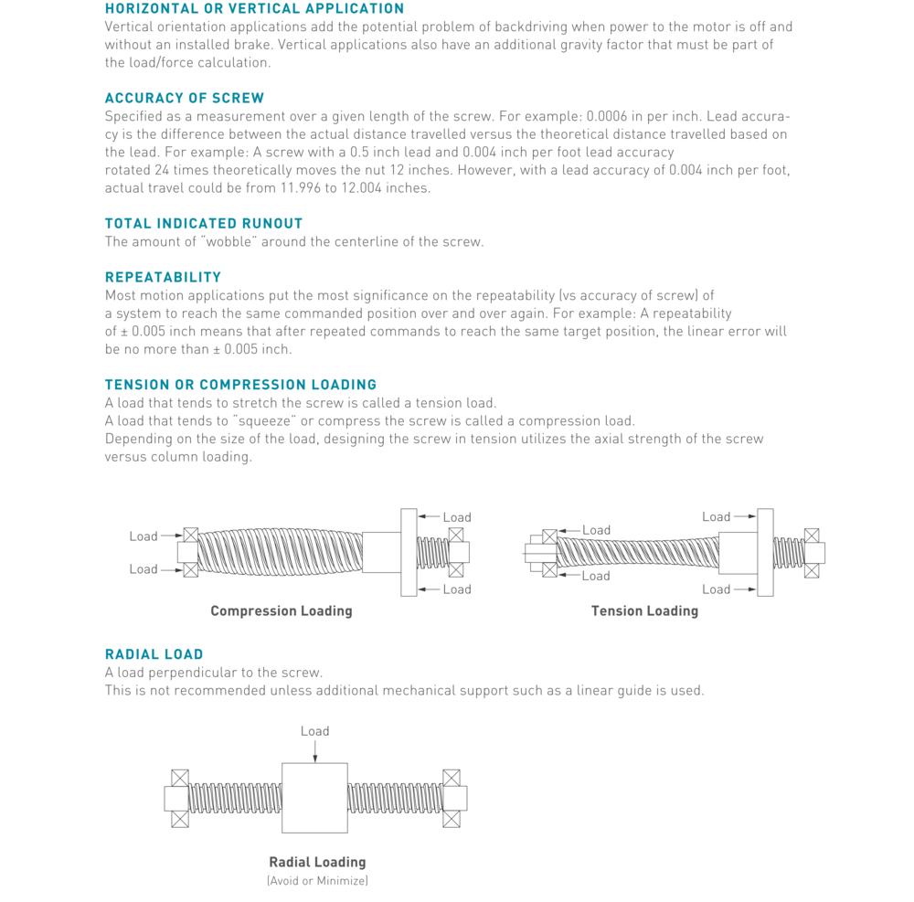 2014-06-11-Koco_Motion_Linear_Catalog_REV0414_REDUCED_02.png