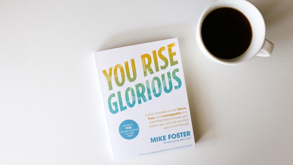you rise glorious.jpg