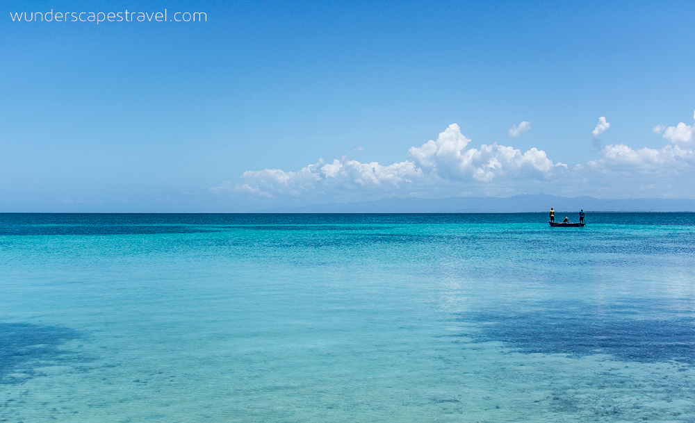 Isla-de-Iguanas-Cuba.jpg