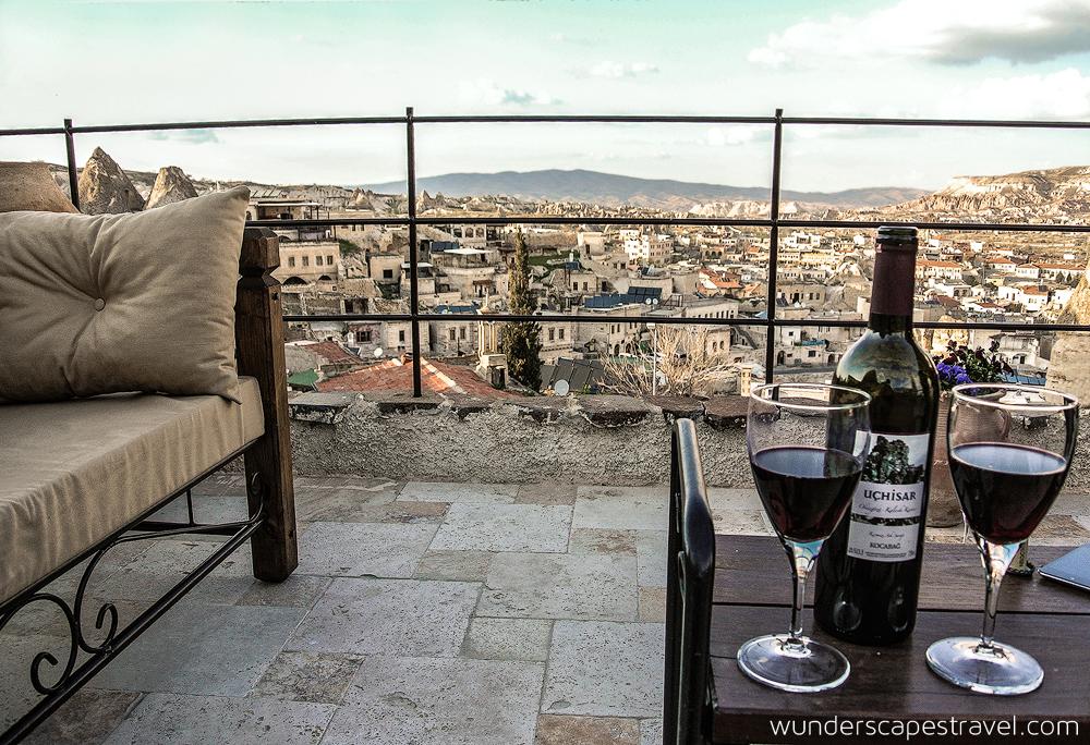 Goreme Cappadocia Turkey Hotel.jpg