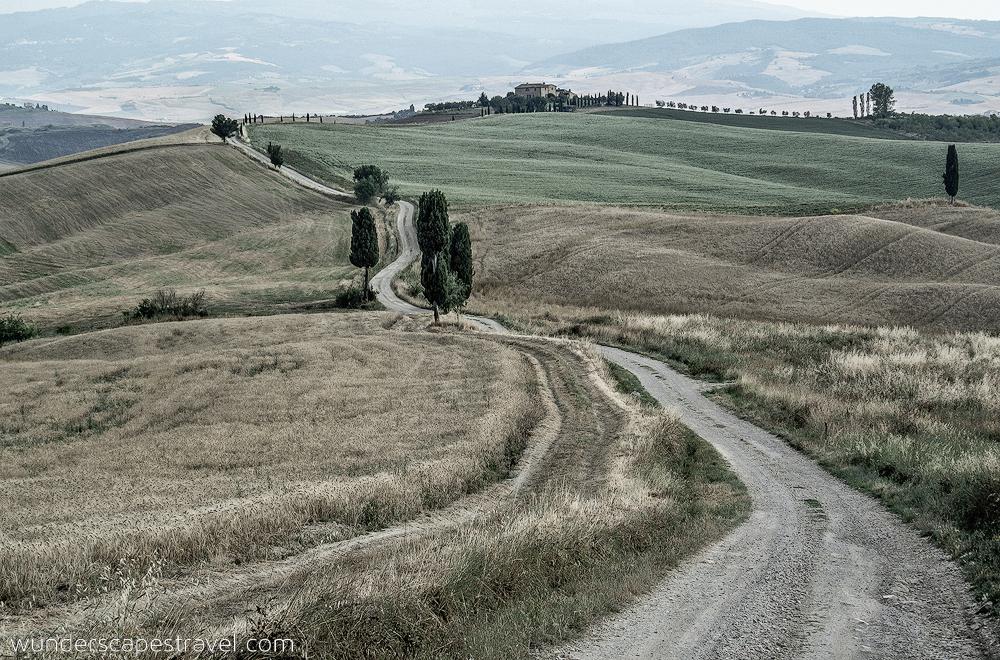 Gladiator-Fields-Italy.jpg