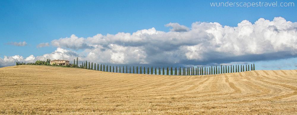 Tuscan-Estate.jpg