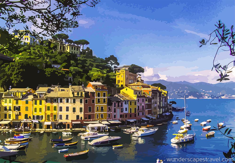 Portofino-Italy.jpg