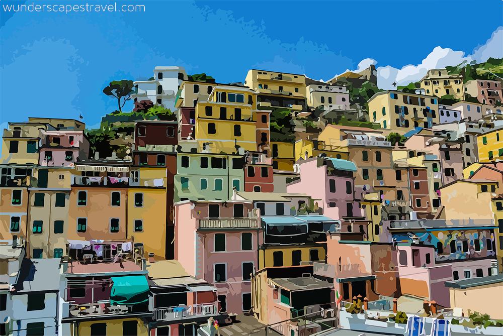 Riomaggiore-Italy.jpg