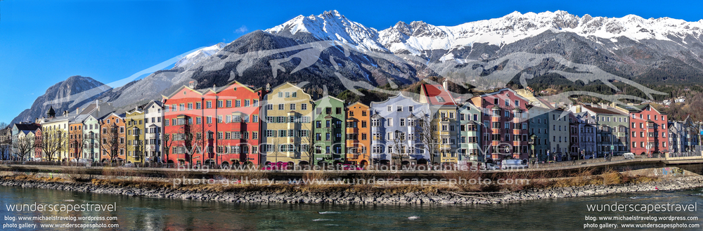 Innsbruck Austria.jpg