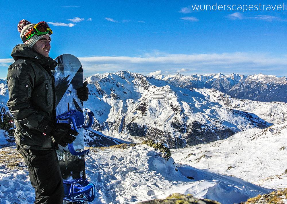 Austria Snowboarding.jpg
