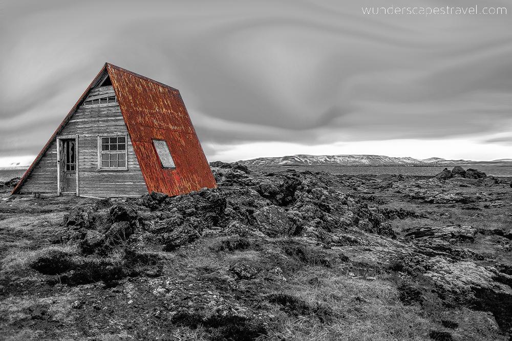 Iceland-Landscape.jpg