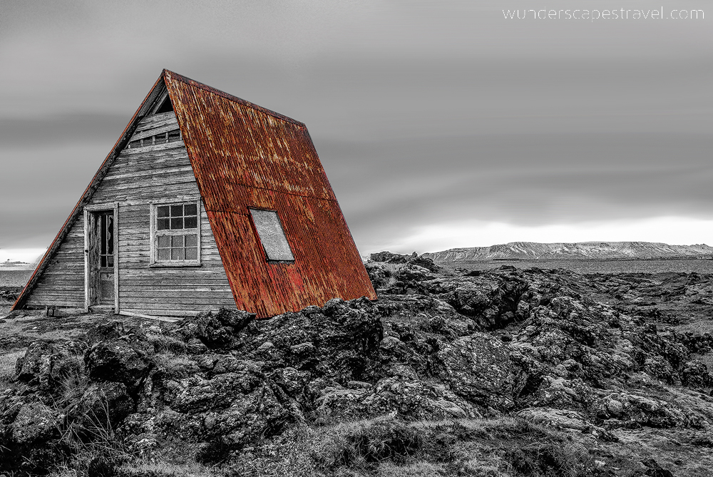 Reykjavik-Hiking.jpg
