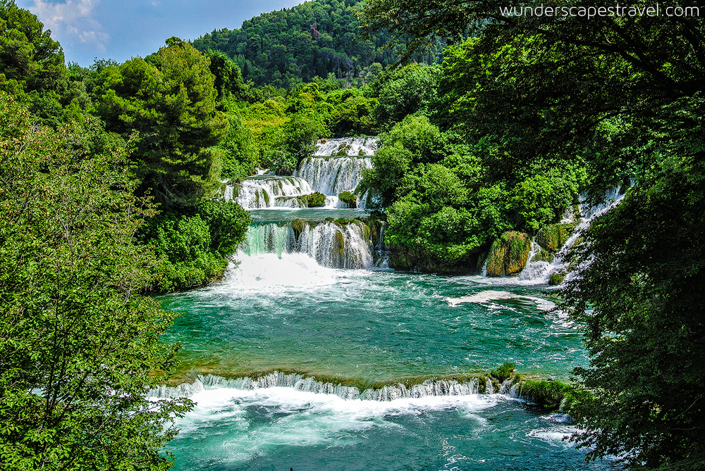 Krka-National-Park.jpg