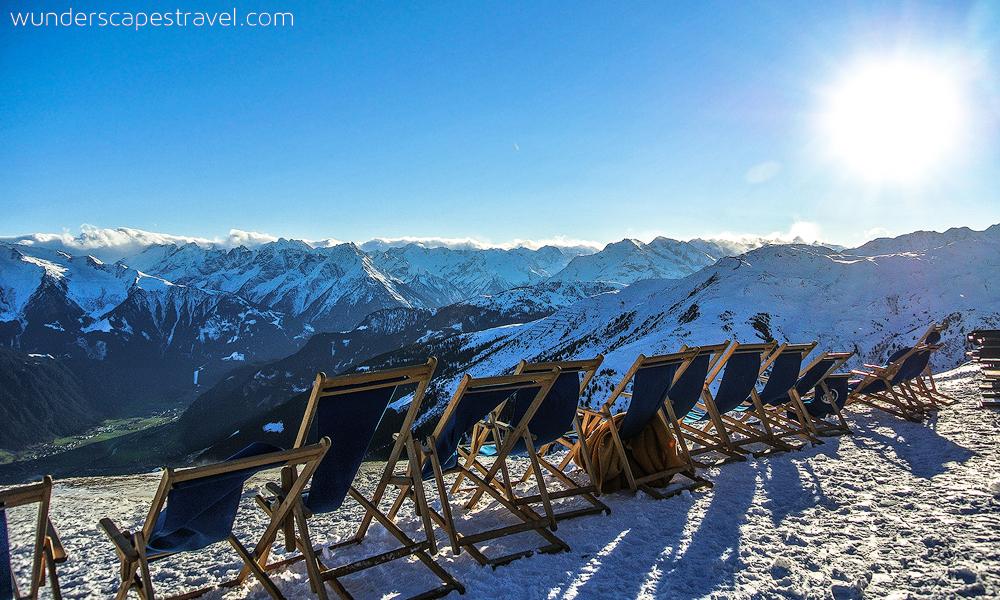 Apres-Ski-Alps.jpg