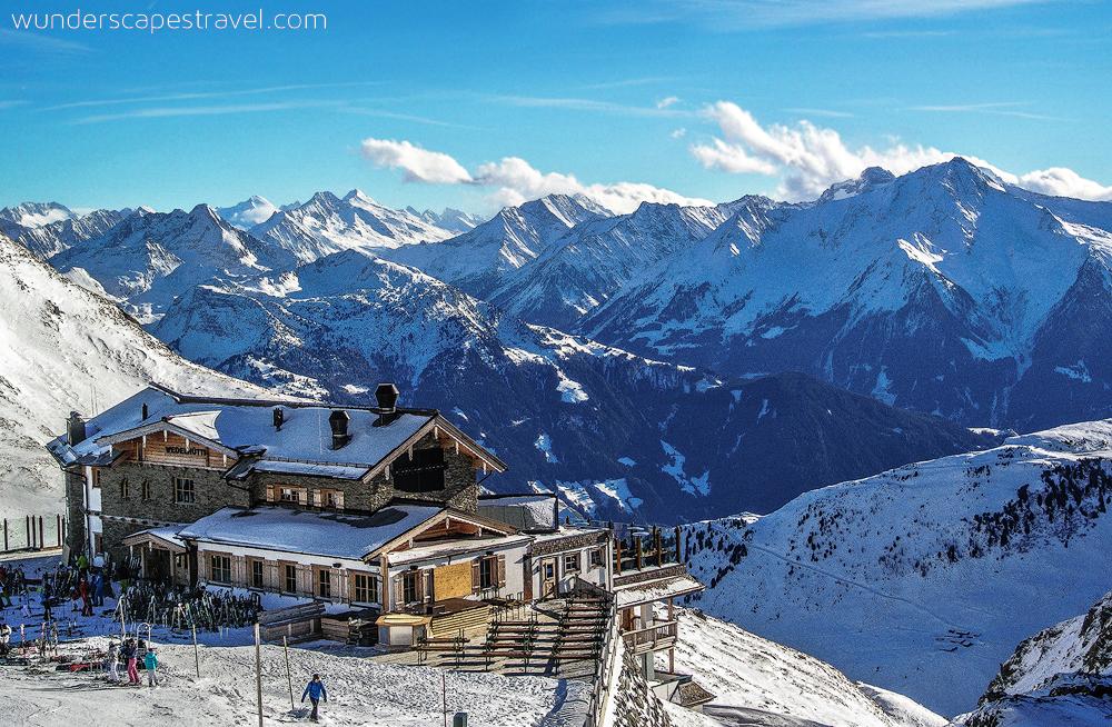 Austrian-Alps.jpg