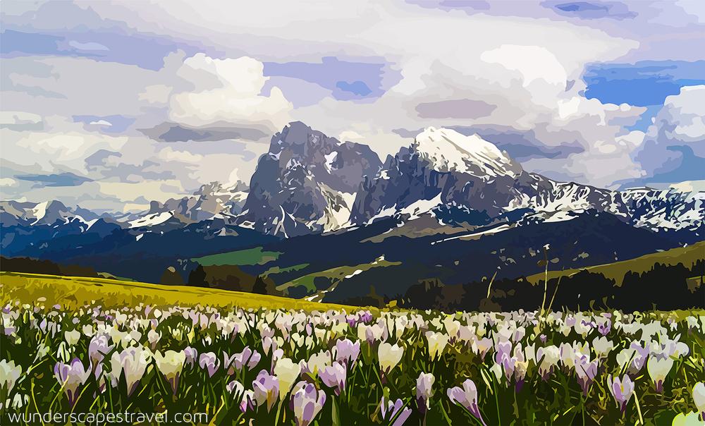 Alpe-di-Siusi.jpg