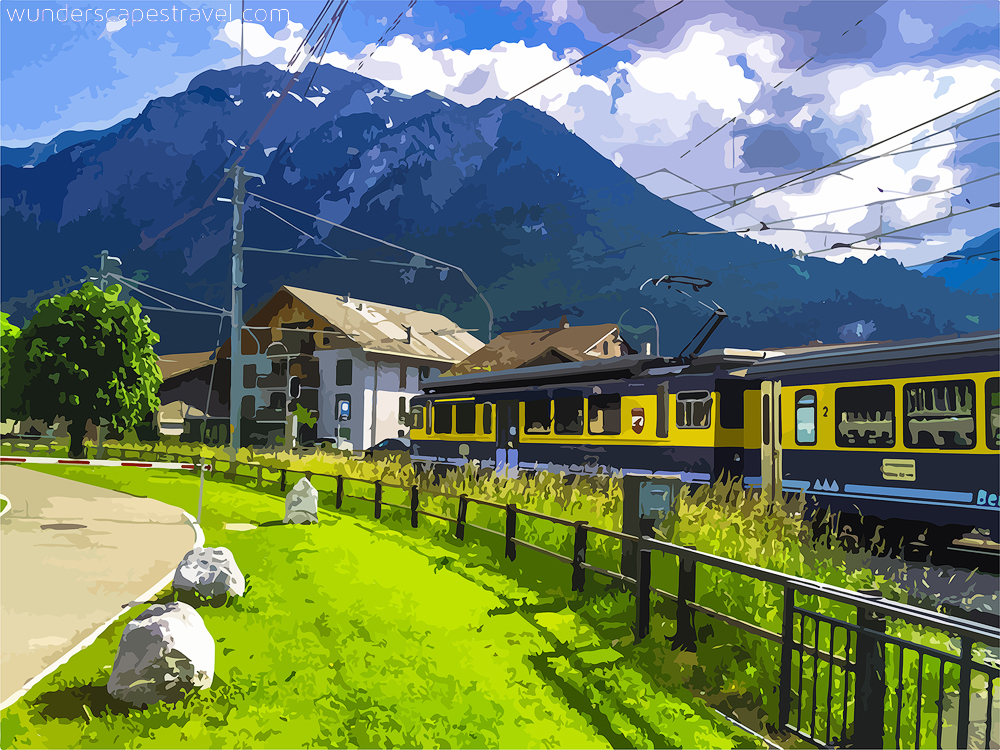 Interlaken-Train.jpg