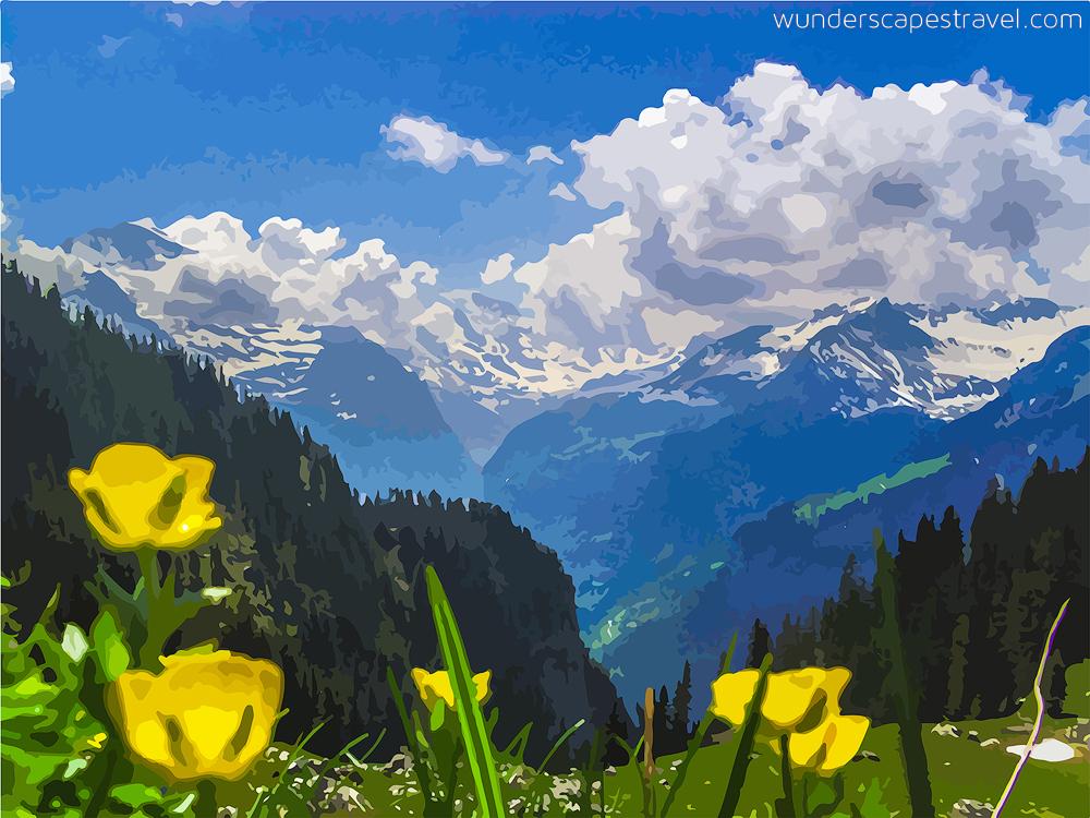 Swiss-Alps.jpg