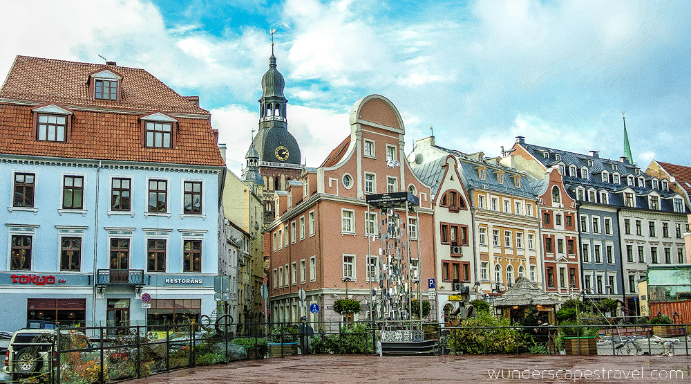 Downtown-Riga.jpg