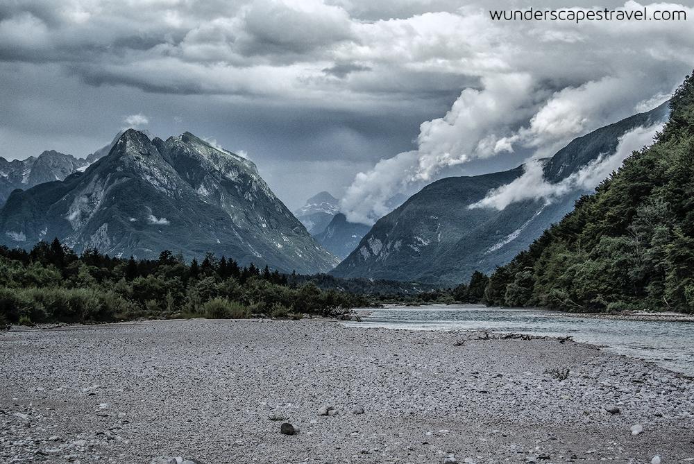 Julian-Alps-Sloveniajpg