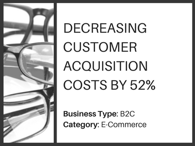 CaseStudy_E-CommerceB2C.png