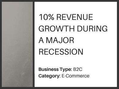 Website Revenue Growth.png