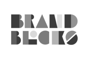 Brand Blocks.png