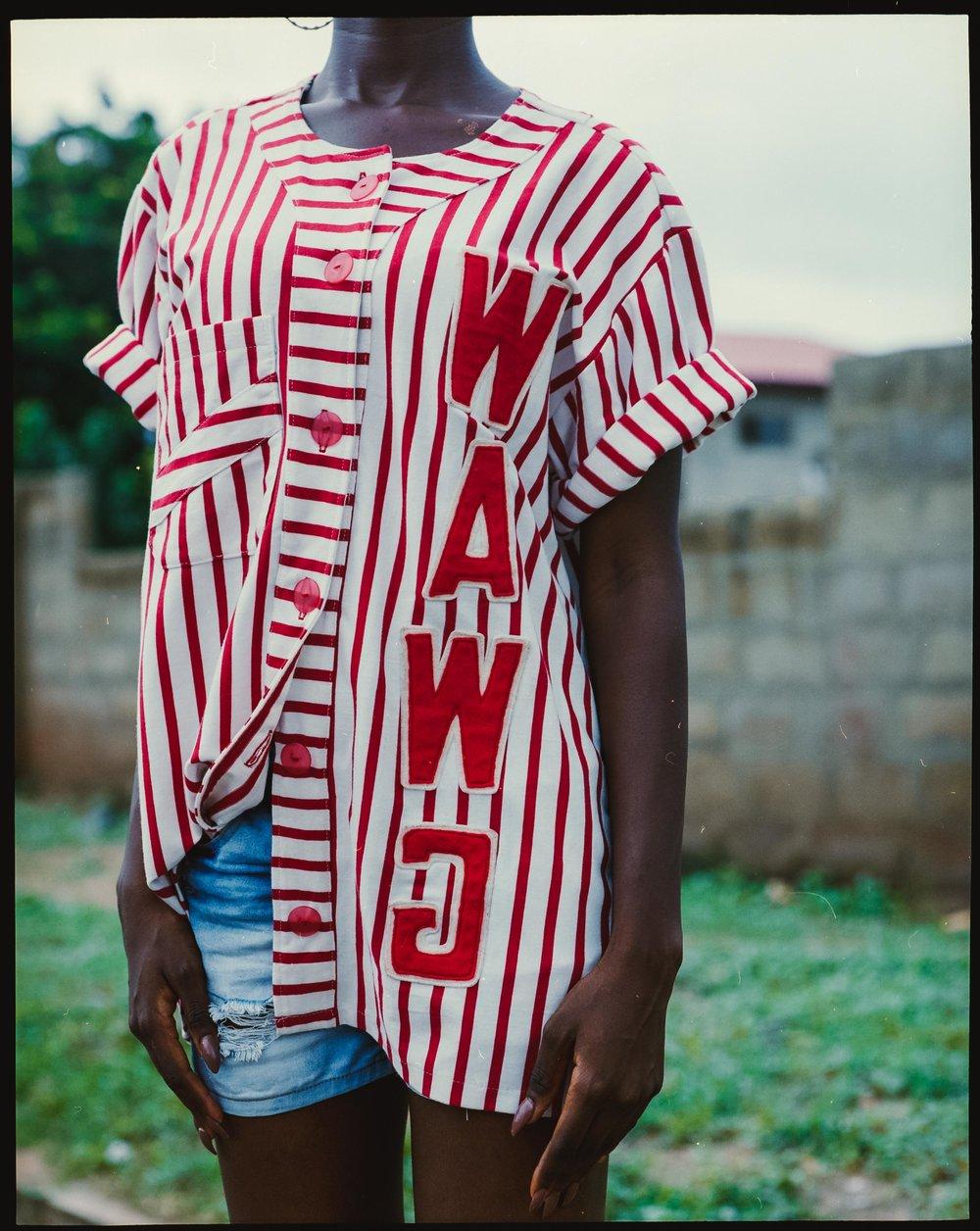 Ghana_Lookbook (45).jpg