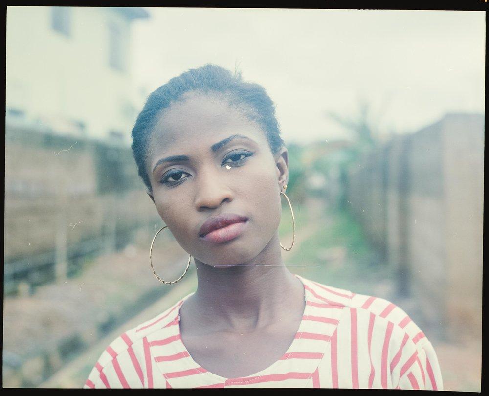 Ghana_Lookbook (61).jpg