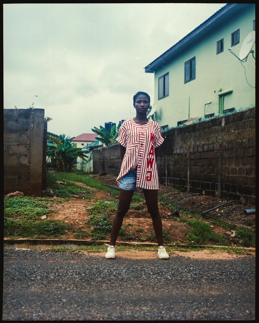 Ghana_Lookbook (65).jpg