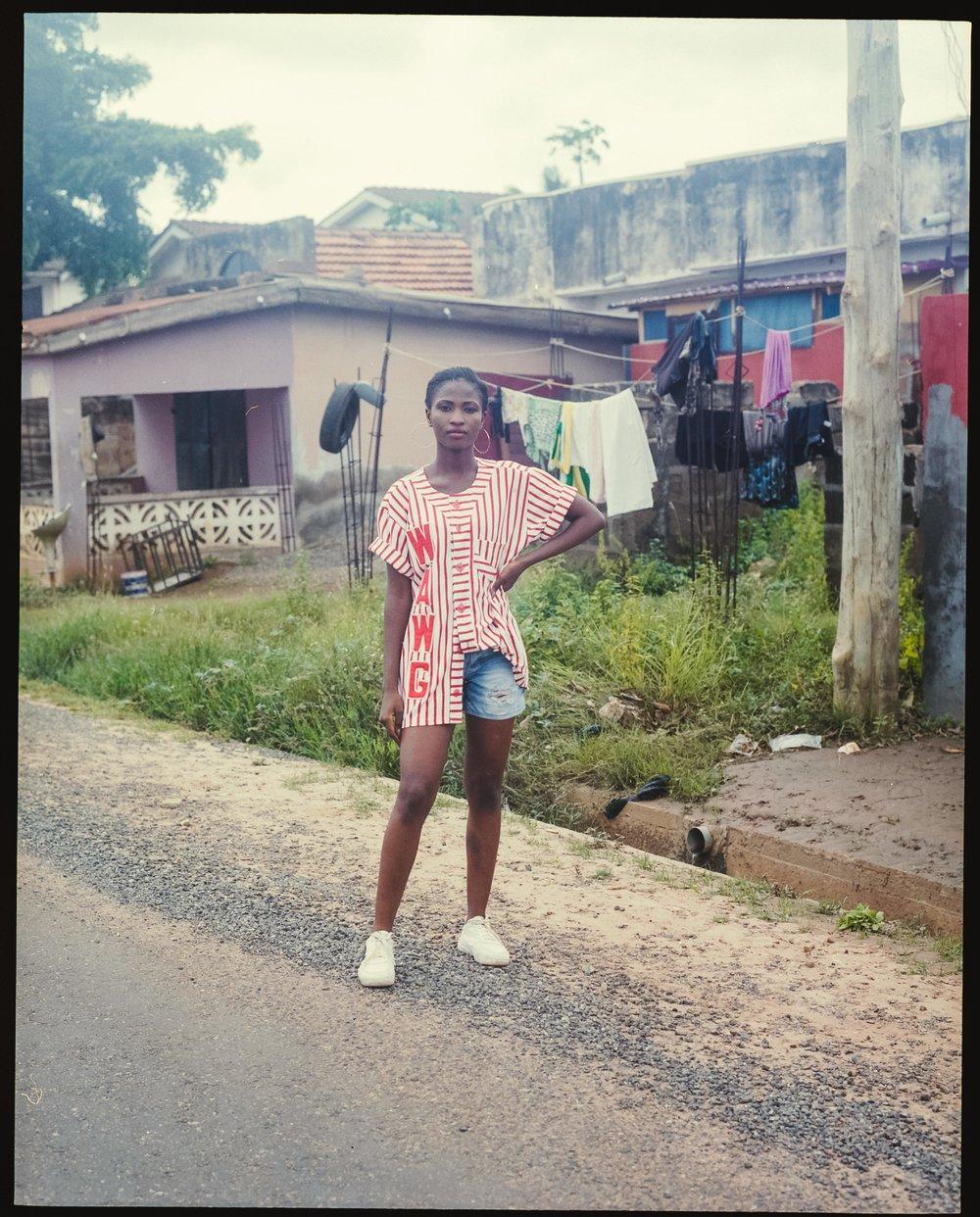 Ghana_Lookbook (231).jpg