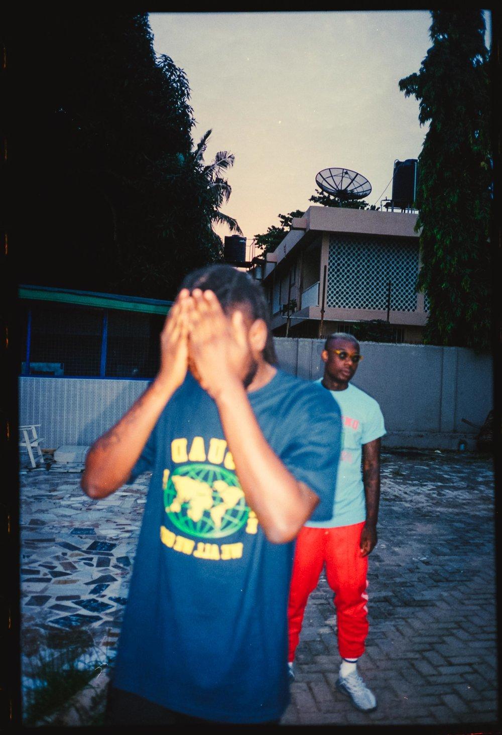 Ghana_Lookbook (388).jpg